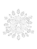 Crystal-coloringpages-2