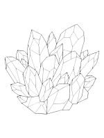 Crystal-coloringpages-3