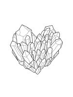 Crystal-coloringpages-4