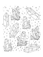 Crystal-coloringpages-6