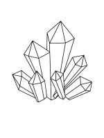 Crystal-coloringpages-7