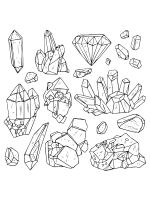 Crystal-coloringpages-8
