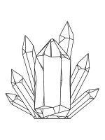 Crystal-coloringpages-9