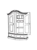 Cupboard-coloring-pages-16