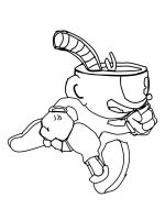 Cuphead-coloringpages-1