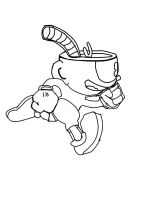 Cuphead-coloringpages-11