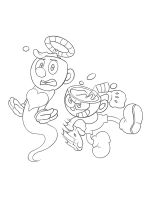 Cuphead-coloringpages-15