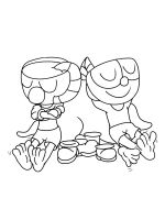 Cuphead-coloringpages-17