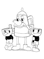 Cuphead-coloringpages-18