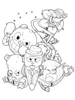 Cuphead-coloringpages-20