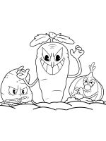 Cuphead-coloringpages-23