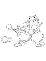 Cuphead-coloringpages-25