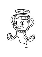Cuphead-coloringpages-26