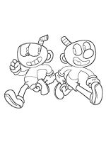 Cuphead-coloringpages-7