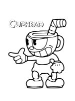 Cuphead-coloringpages-9