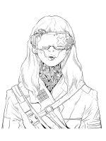 Cyberpunk2077-coloringpages-14