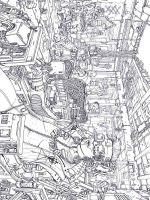 Cyberpunk2077-coloringpages-3