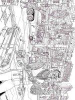 Cyberpunk2077-coloringpages-4