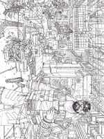 Cyberpunk2077-coloringpages-6