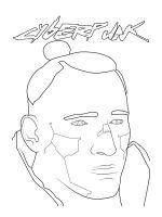 Cyberpunk2077-coloringpages-7