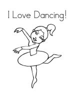 Dancing-coloring-pages-3