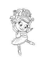 Dancing-coloring-pages-5
