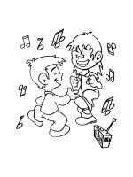 Dancing-coloring-pages-7