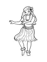 Dancing-coloring-pages-9