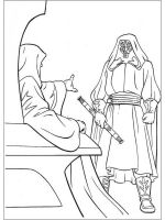 Darth-Maul-coloring-pages-10