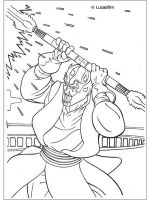 Darth-Maul-coloring-pages-2