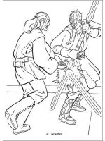 Darth-Maul-coloring-pages-3