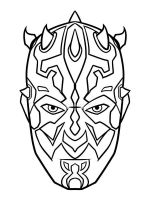 Darth-Maul-coloring-pages-5
