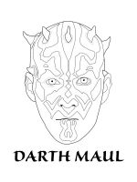 Darth-Maul-coloring-pages-6