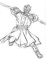 Darth-Maul-coloring-pages-7