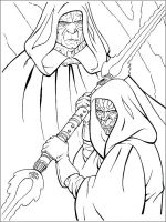 Darth-Maul-coloring-pages-9