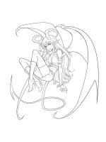 Demons-coloringpages-1