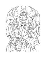 Demons-coloringpages-10