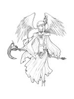 Demons-coloringpages-11