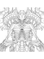 Demons-coloringpages-14