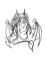 Demons-coloringpages-21