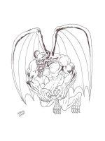 Demons-coloringpages-26