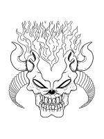 Demons-coloringpages-28