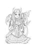 Demons-coloringpages-3
