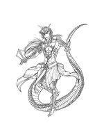 Demons-coloringpages-4