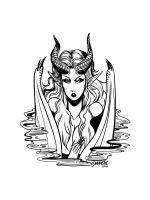 Demons-coloringpages-6