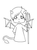 Demons-coloringpages-7