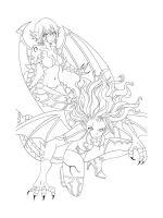 Demons-coloringpages-8