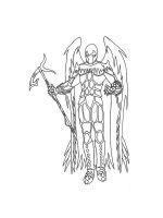 Demons-coloringpages-9