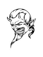 Devil-coloring-pages-12