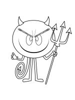 Devil-coloring-pages-3